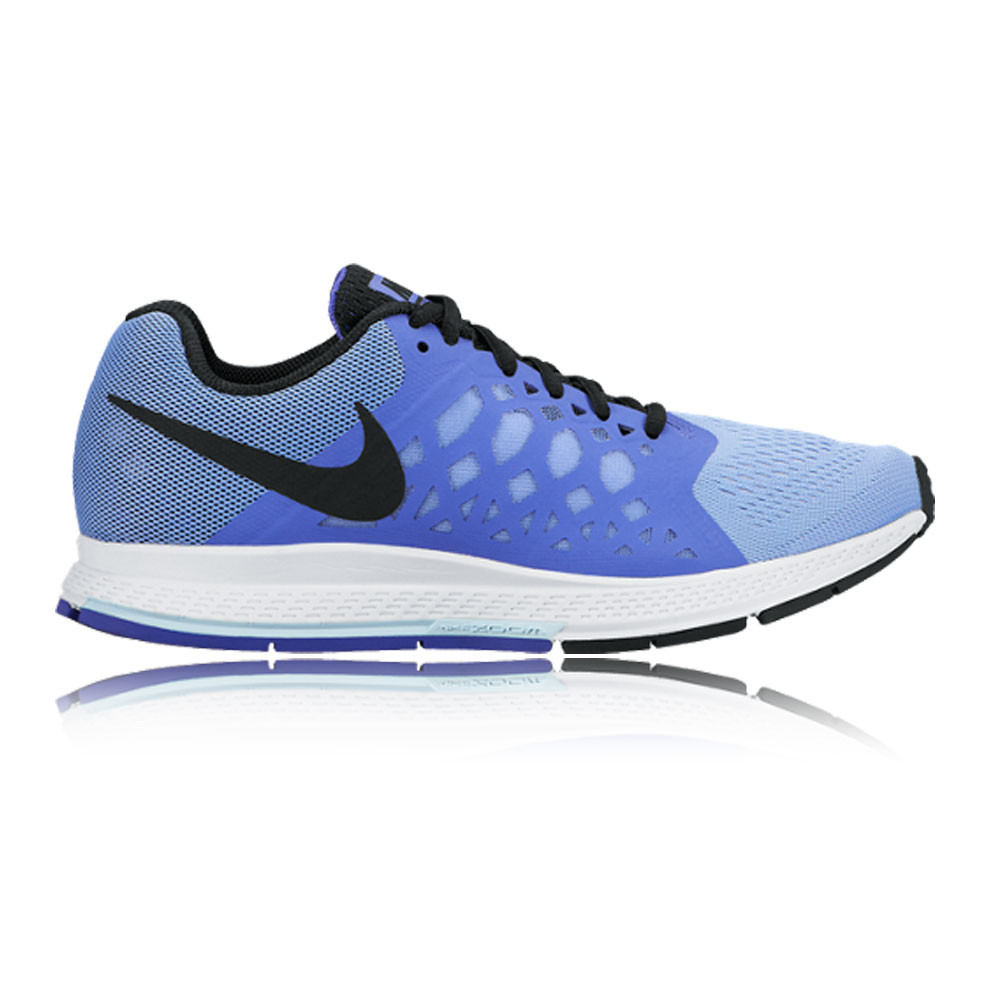 nike zoom air pegasus 31 women 39 s running shoes 50 off. Black Bedroom Furniture Sets. Home Design Ideas