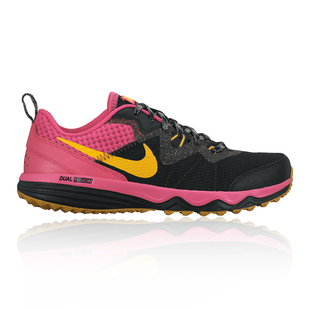 Popular Nike Trail Running Shoes Women With Fantastic Images U2013 Playzoa.com