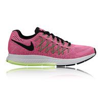Nike Air Zoom Pegasus 32 donna scarpe da corsa - FA15