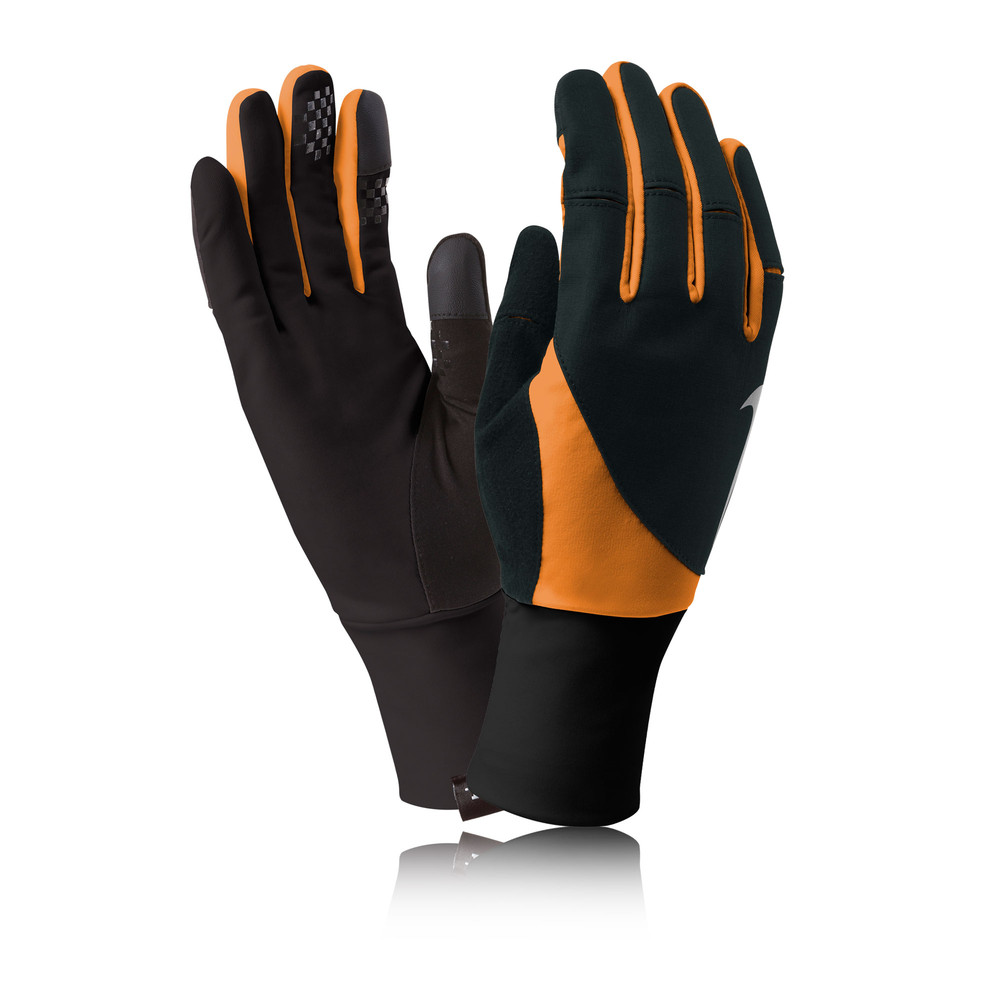 Nike Gloves Sale: Nike Storm Fit 2.0 Women's Running Gloves