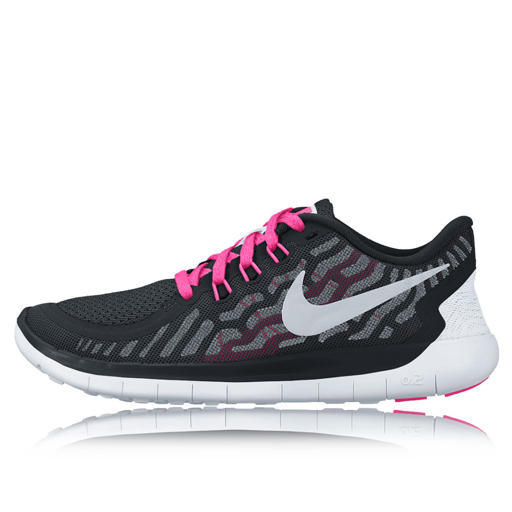 Nike Free 5.0 Junior Sale