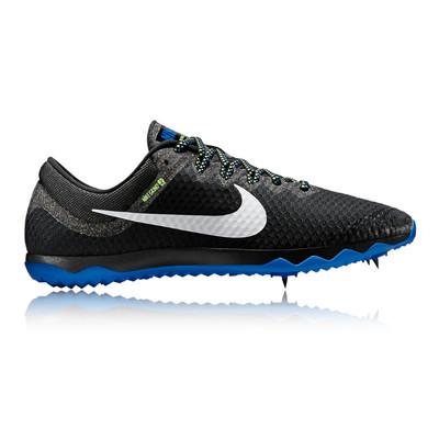 Nike Zoom Rival XC course à pied à pique