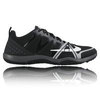 Nike Free Cross Complete donna scarpe da allenamento - FA15
