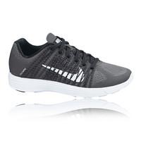 Nike Lunaracer 3 para mujer zapatilla para correr - SP16