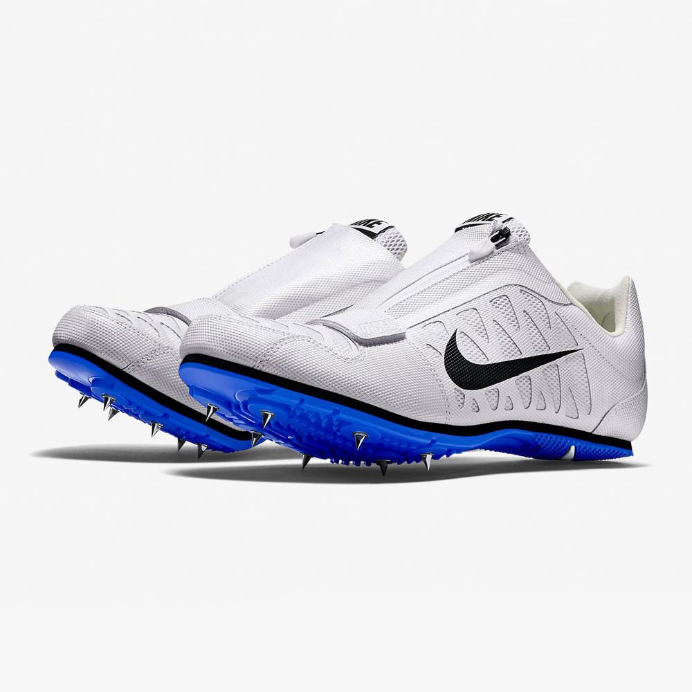 53cc9e3da44 Nike Zoom Long Jump 9.5 Air Max 95 Green Size 7