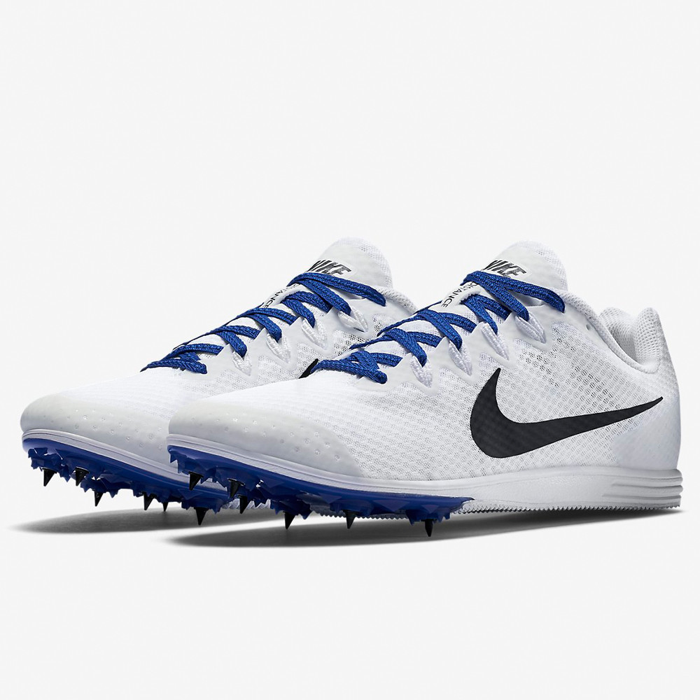 Nike Zoom Rival D 9 Running Spikes - FA16
