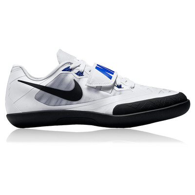 Nike Sd Throwing Shoes