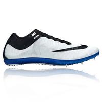 Nike Zoom Mamba 3 scarpe chiodate da corsa - SP16