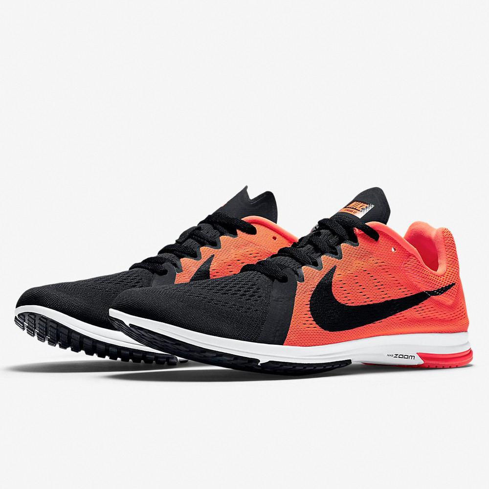 Nike 12 Giverny Des Musée Presto Shoes Impressionnismes Cage g4Cwx1nqrg