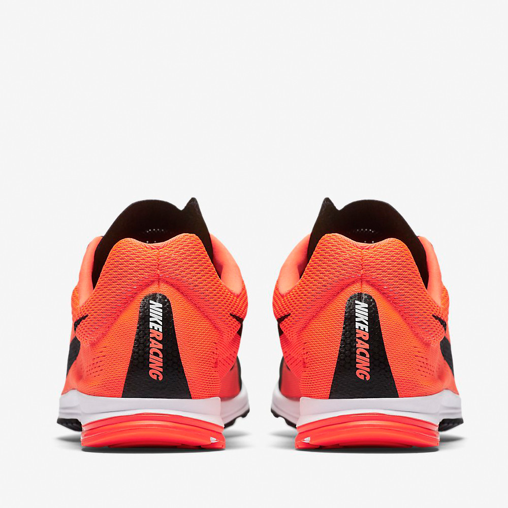 Nike Midfoot Strike Running Shoes