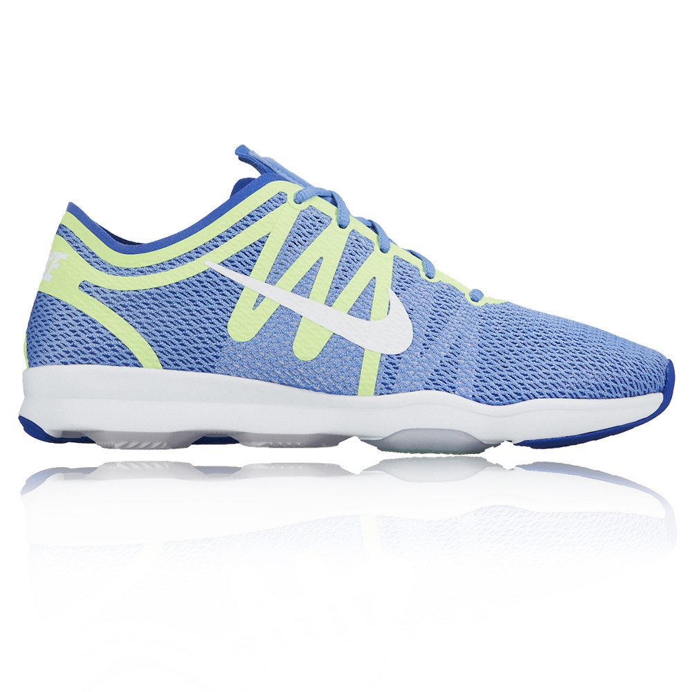 Elegant Nike Flex Trainer 4 Womens Training Shoes For Women  IWomenShoes