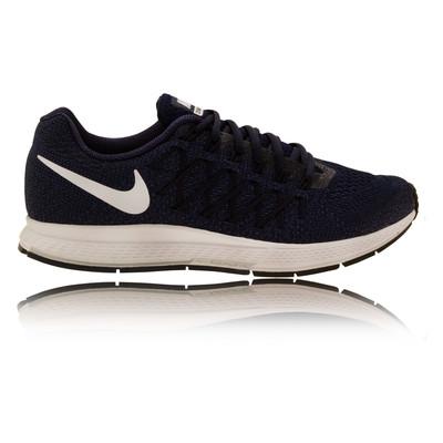 Nike Air Zoom Pegasus 32 scarpe da corsa - SP16