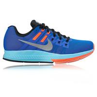 Nike Air Zoom Structure 19 Flash para mujer zapatilla para correr - SP16