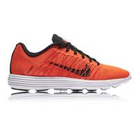 Nike Lunaracer 3 Women 39 S Running Shoes