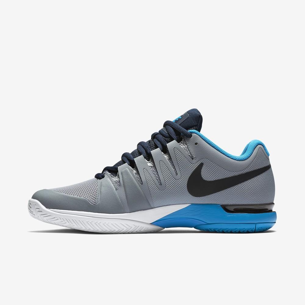 Nike Zoom Vapor 9.5 Tour Indoor Court Shoes - SP16 - 50%