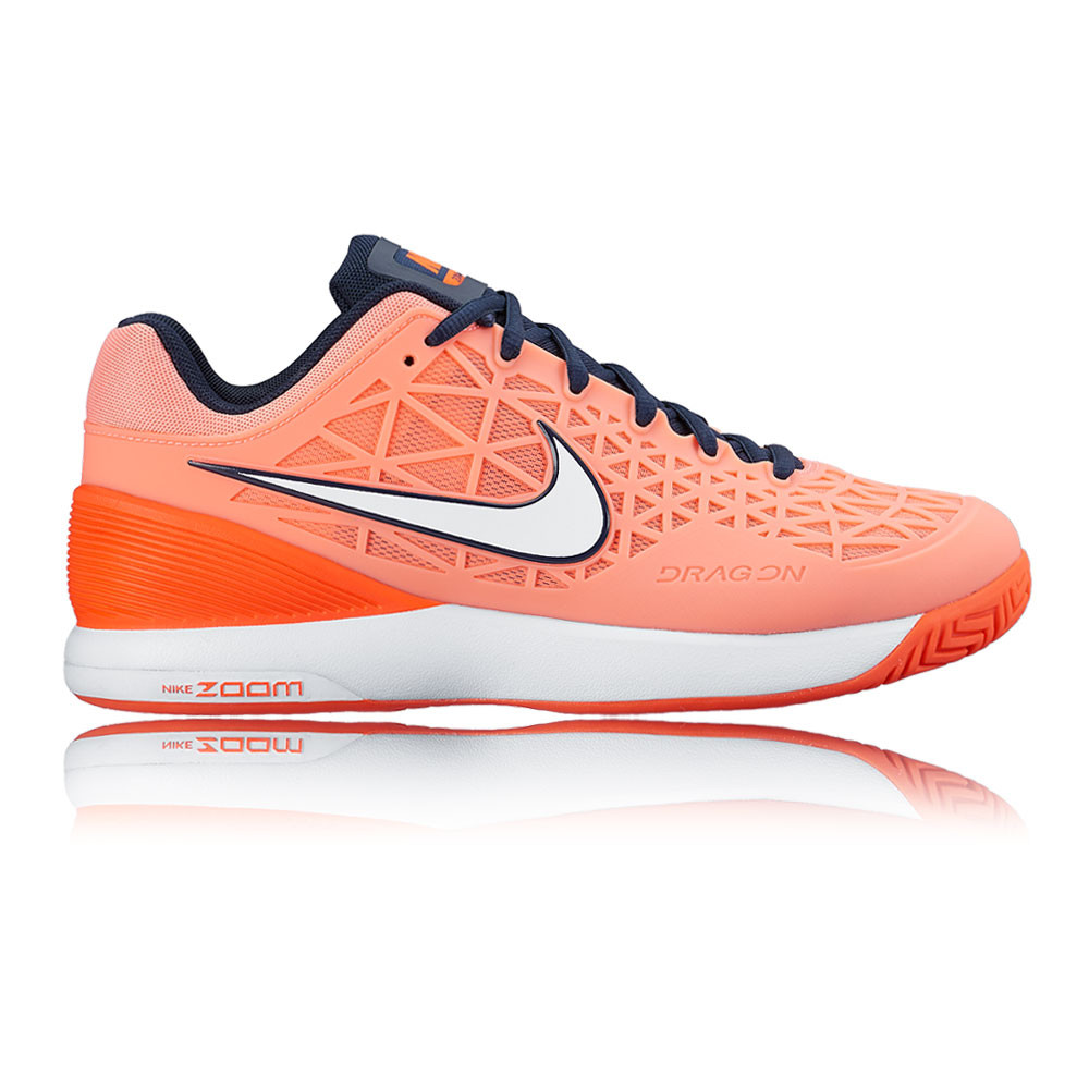 Citaten Sport Nike : Nike zoom cage women s court shoes sp off