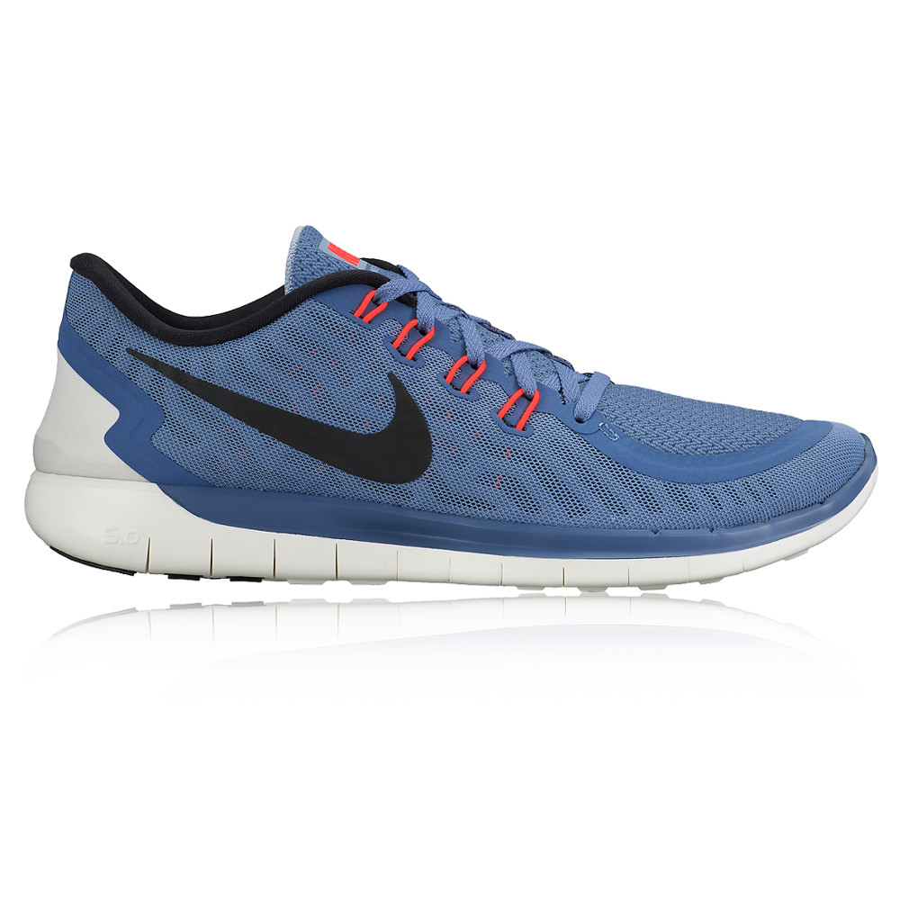 Women S Nike Free   Running Shoes