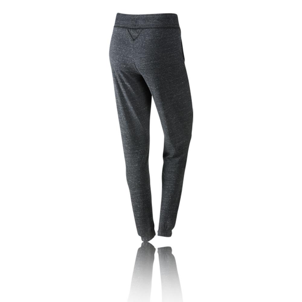 Unique Nike Vintage Women39s Gym Pant  SS16  SportsShoescom