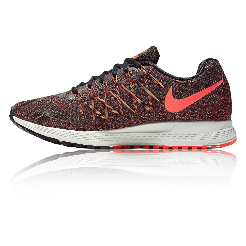 Shoes Nike Pegasus  Trail
