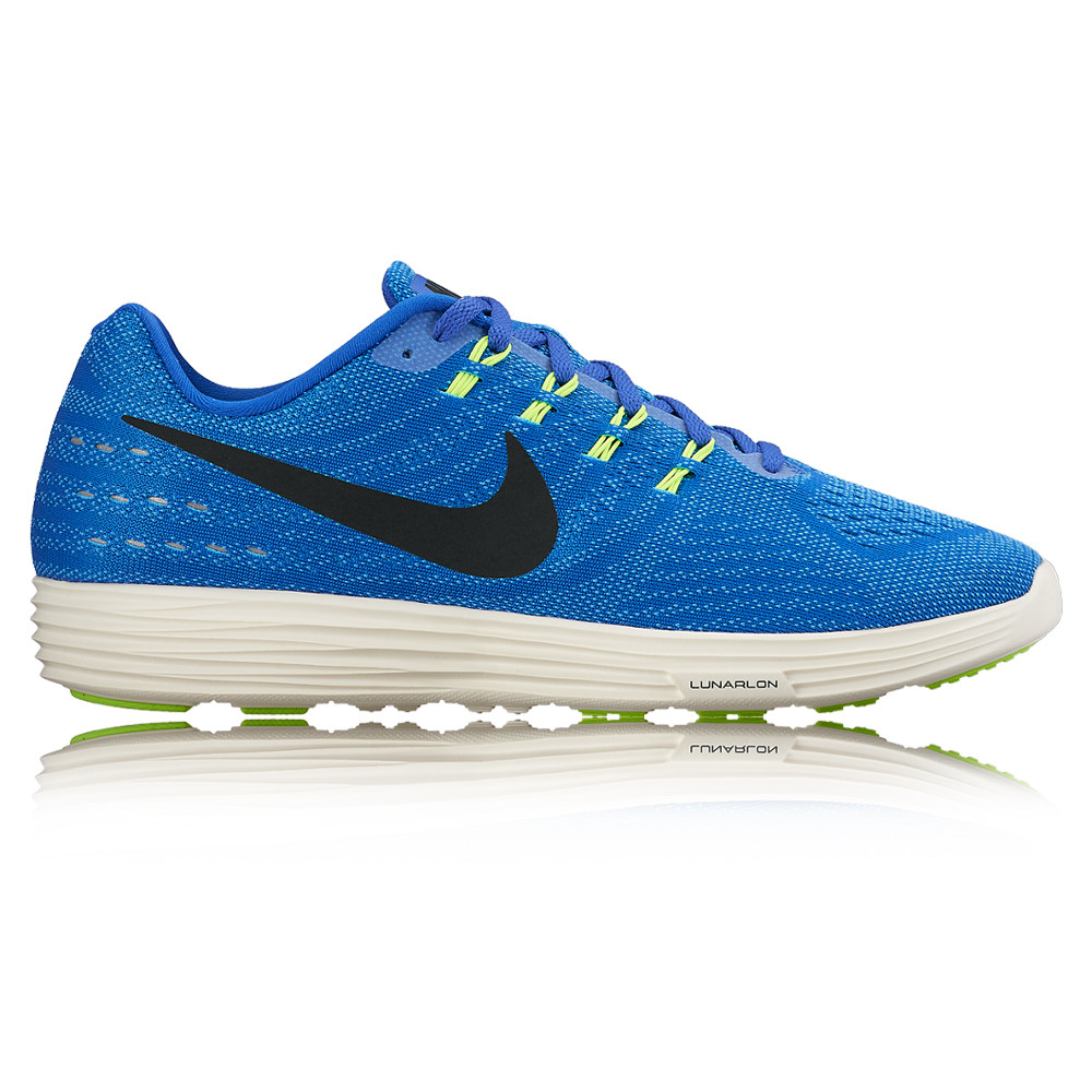 Nike Lunar Tempo 2 Running Shoes - SP16
