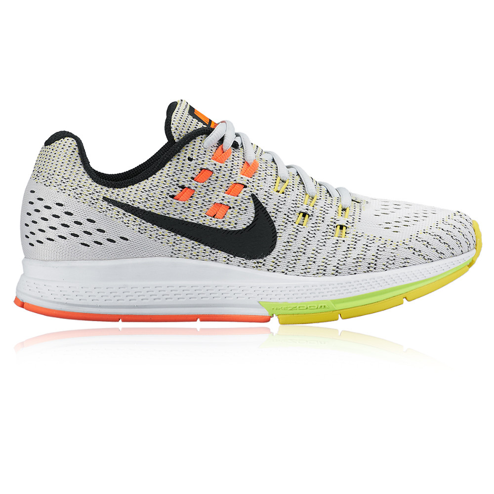 Nike Running Shoes Zoom Structure