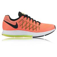 Nike Air Zoom Pegasus 32 donna scarpe da corsa - SP16