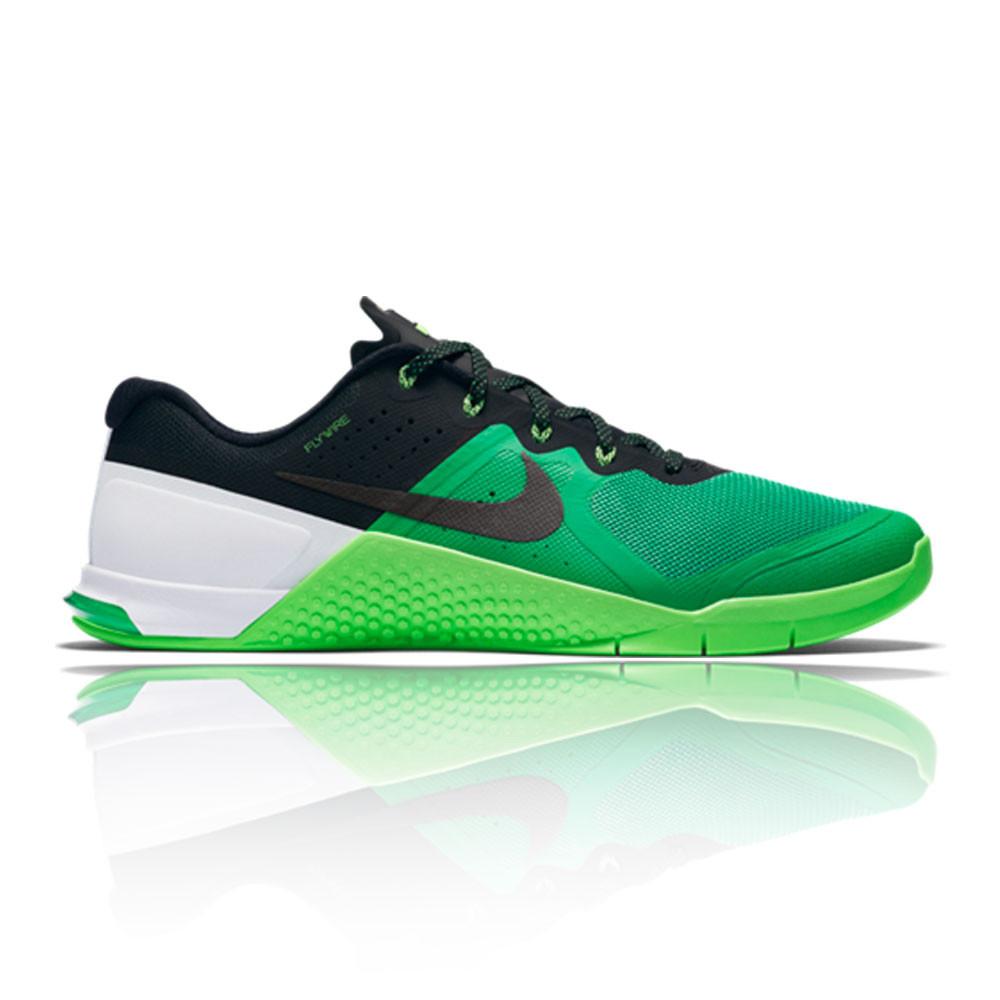 Americane Nike Scarpe Scarpe Taglie Taglie 1000 dxCoWreB