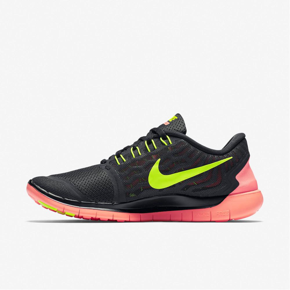 46763ffc04f7 Nike Hyperfr3sh Id Penny Hardaway Shoes For Men