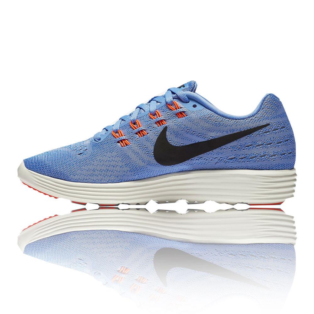 Lunar Nike Womens Running Shoes