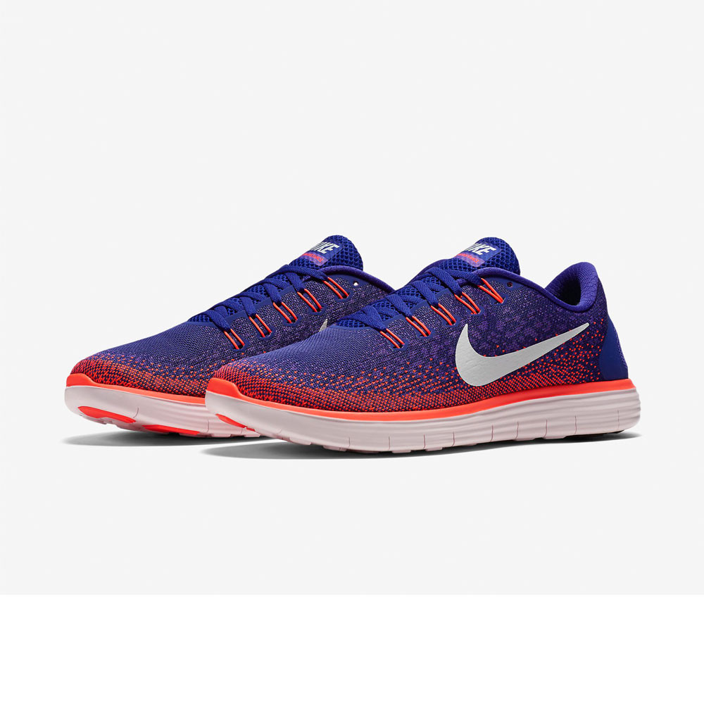 nike free run distance running shoes sp16 50 off. Black Bedroom Furniture Sets. Home Design Ideas