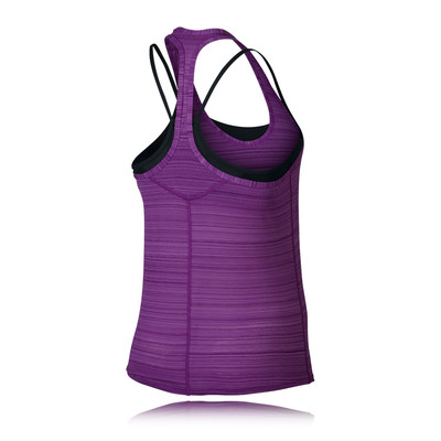 Nike Victory Women's Training Tank Top - SU16