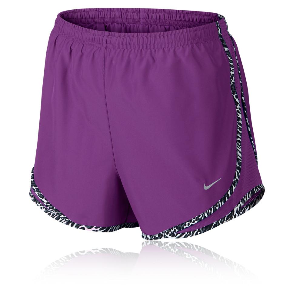 Nike Tempo Women's Running Shorts - SU16 | SportsShoes.com