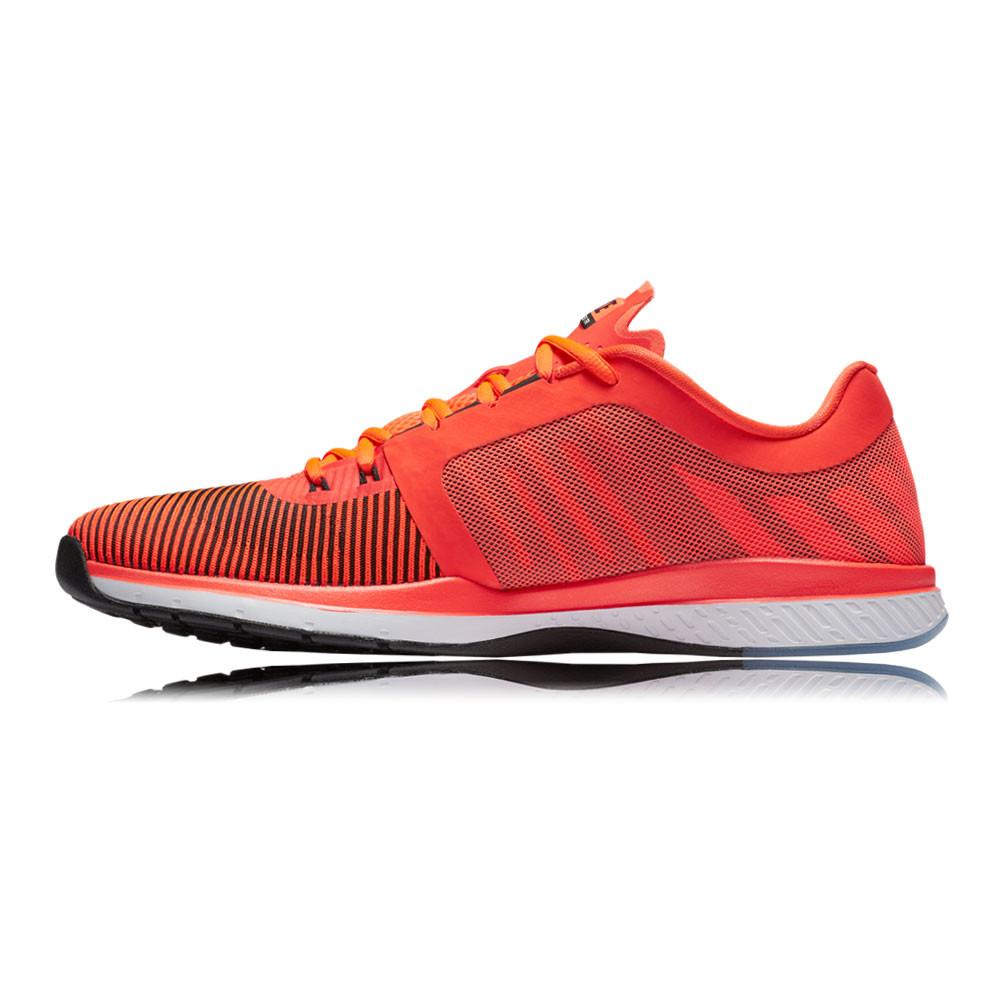 Nike Zoom Speed Tr Training Shoe Ss