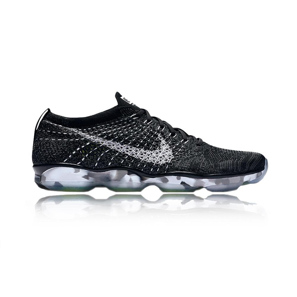 Nike Flash Shoes Womens