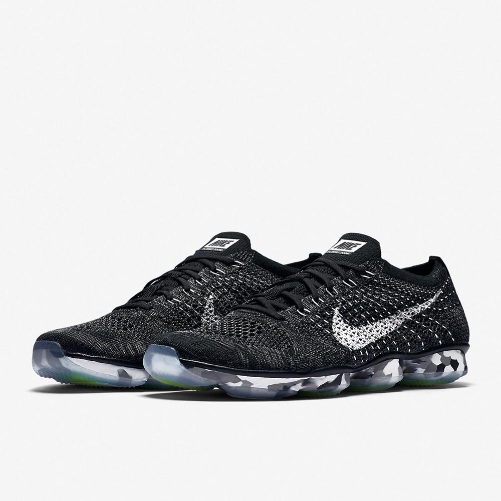 Women S Nike Flyknit Zoom Agility Training Shoes