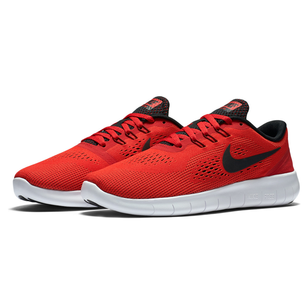 Find great deals on online for nike roshe run sale. Making waves since 2011,  Roshe sneakers celebrate minimalism by utilizing lightweight support and ... c3e16490d0