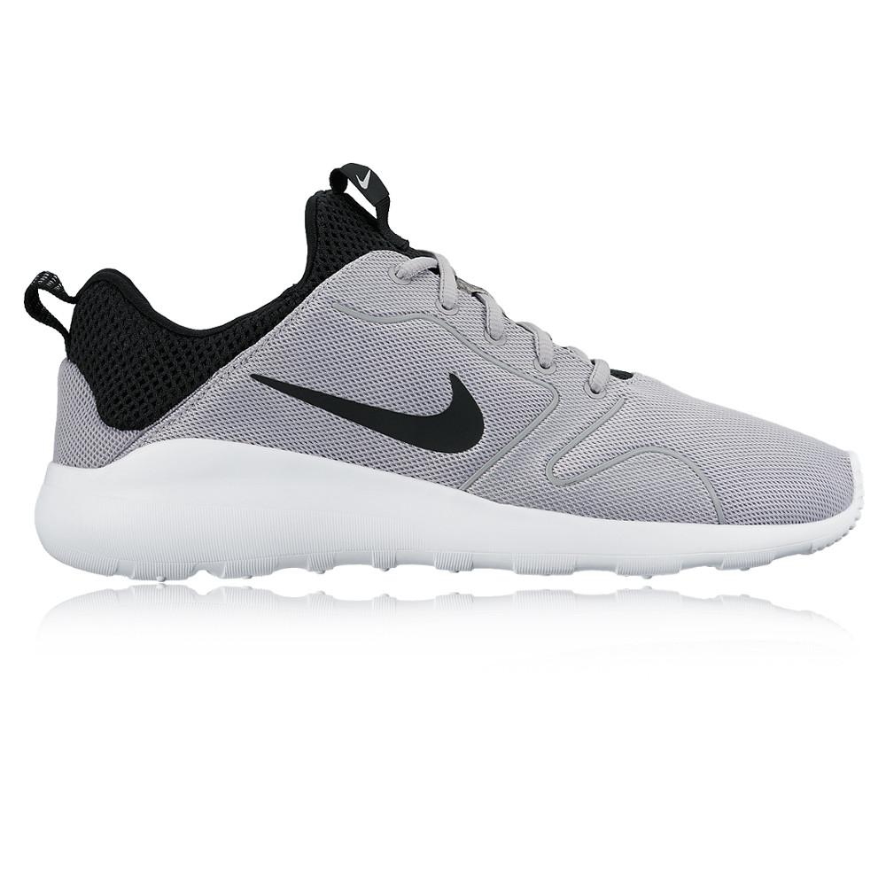 Nike Kaishi 2.0 Running Shoes - SS16 - 33% Off