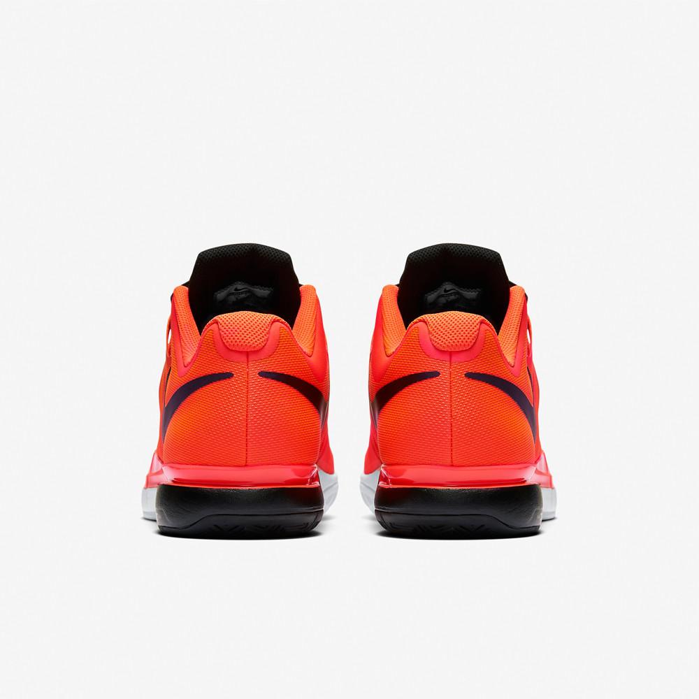 All White Nike Dunks For Kids Shoes For Women  9fe433fb466
