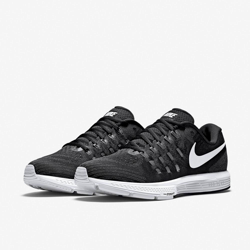ad4e5072e2f Eastbay Nike Shox Size 14 Shoes Sale Discount Kids Lebron X Size 5 ...