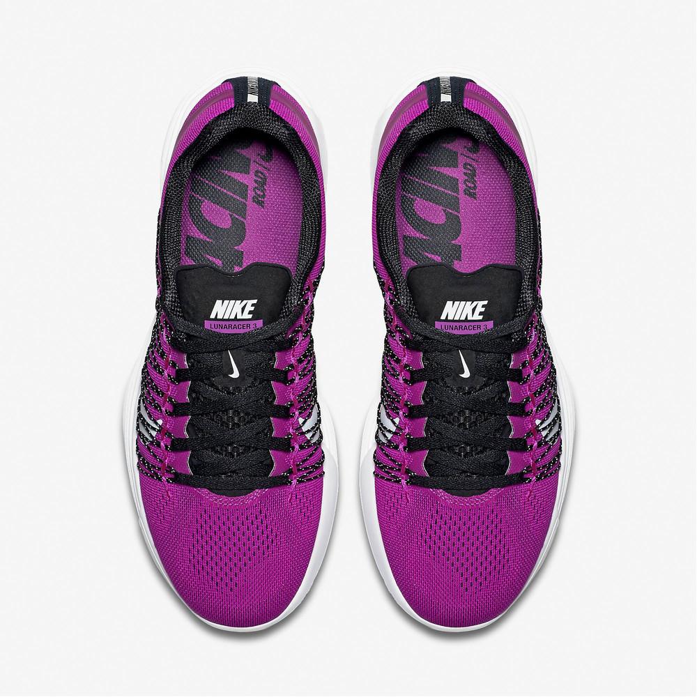 the latest 6c746 aaa21 Nike LunaRacer 3 Women s Racing Shoes - SU16 .