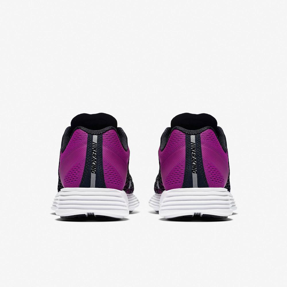 57d5956b6d1b Nike LunaRacer 3 Women s Racing Shoes - SU16 ...