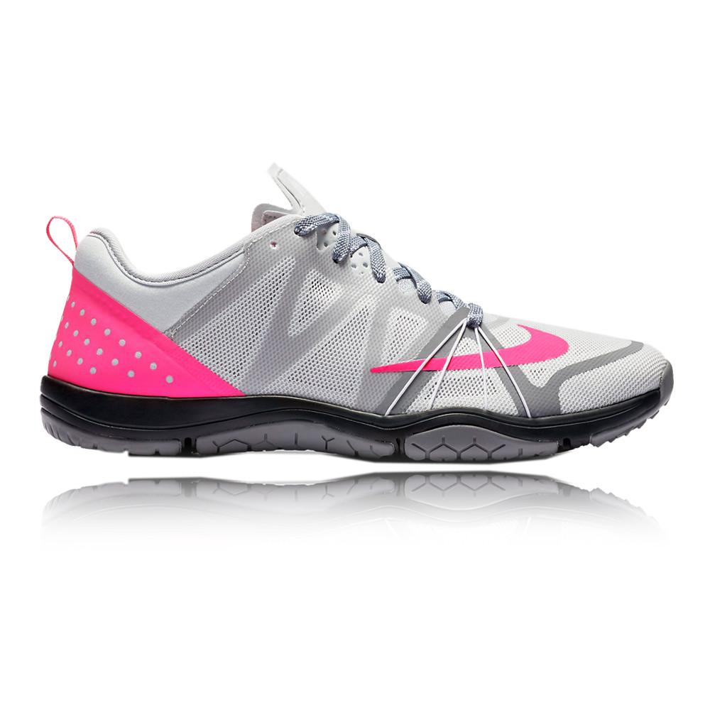 Hub Women Shoes