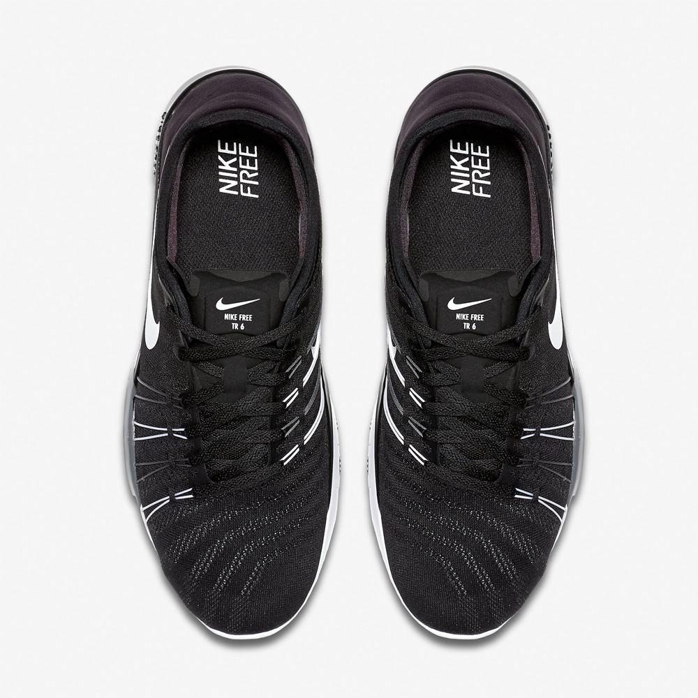 Nike Free   Shoes Womens Su