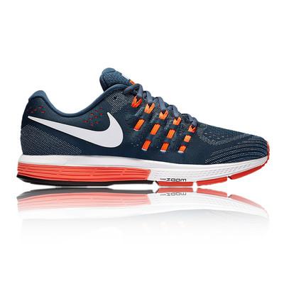 Nike Air Zoom Vomero 11 Running Shoes - SU16