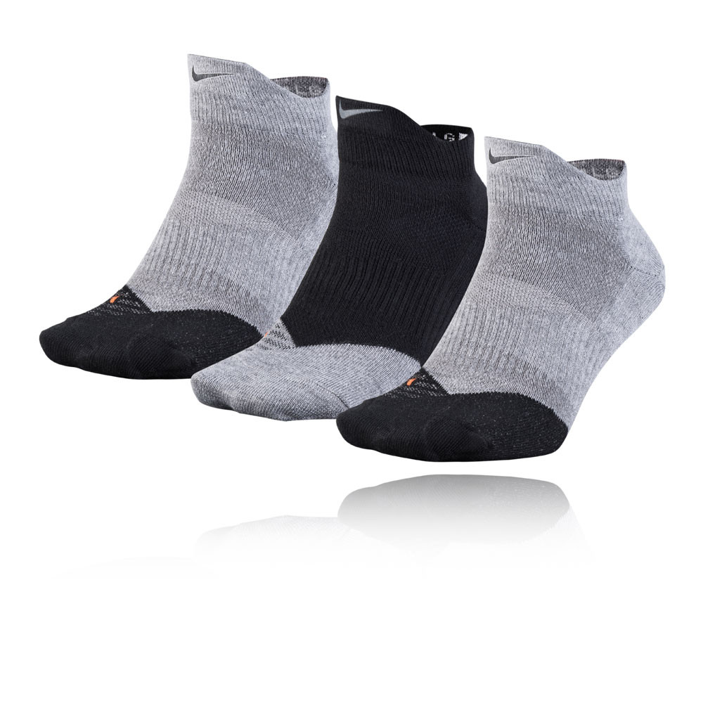 tenis nike dunk high pro sb - Nike Dri-Fit Lightweight Running Socks (3-Pack) - SU16 ...