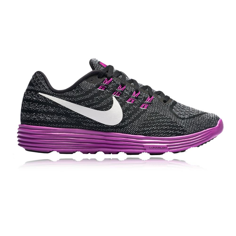 Nike Women S Lunartempo  Running Shoes