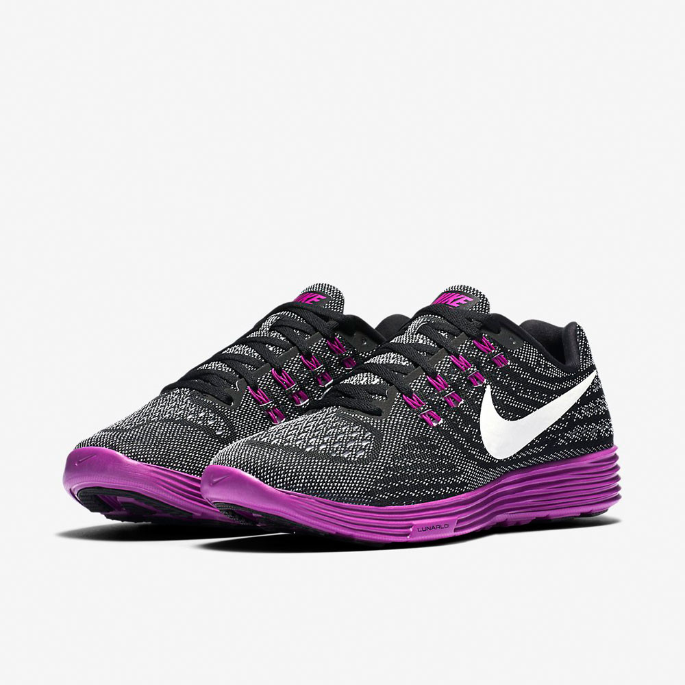 Luxury The Nike Lunar Tempo 2 Running Shoes Are Ideal For Tempo Training Or Longer Runs They Combine Ultra Lightweight Fit