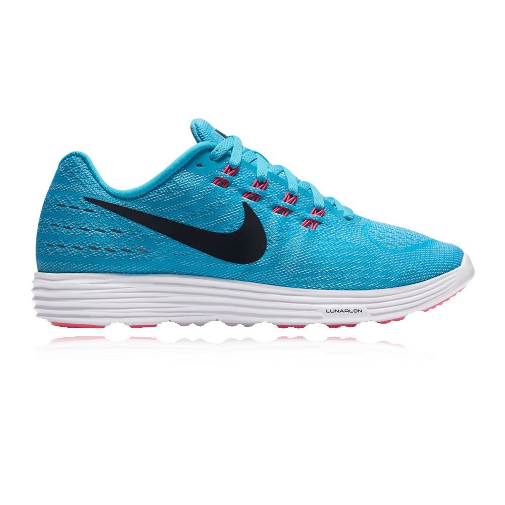 Original Nike Womens Lunartempo Running Shoe Up Your Tempo In The Minimal Yet Plush Nike LunarTempo Running Shoes For Updated, Accurate Country Of Origin Data, It Is Recommended That You Rely On Product Packaging Or