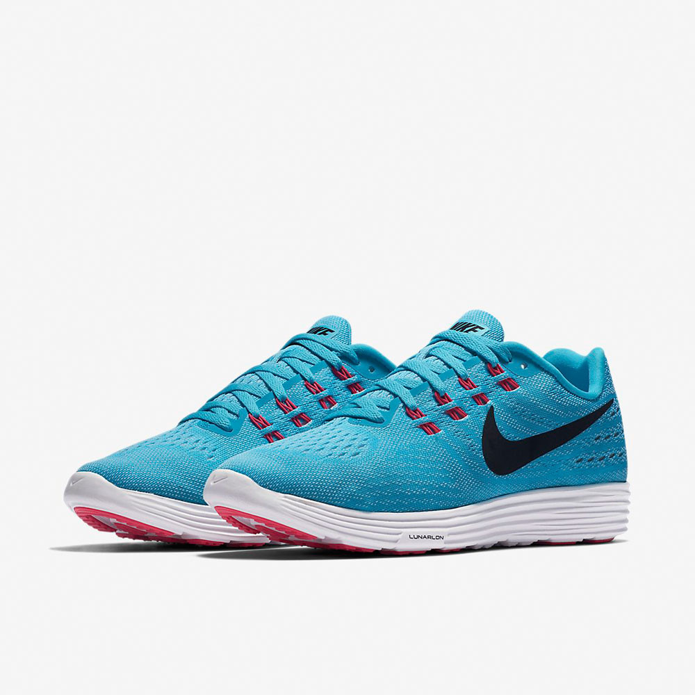 Free shipping BOTH ways on Nike, Shoes, Men, $ and Under, from our vast selection of styles. Fast delivery, and 24/7/ real-person service with a smile. Click or call