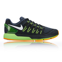 Nike Air Zoom Odyssey scarpe da corsa - SU16